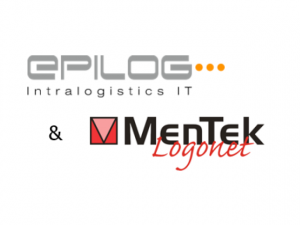 Epilog and Mentek make the next step in development together