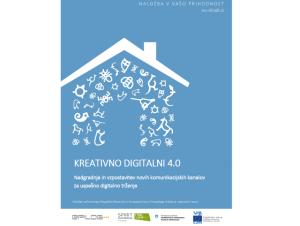 Kreativno digitalni 4.0