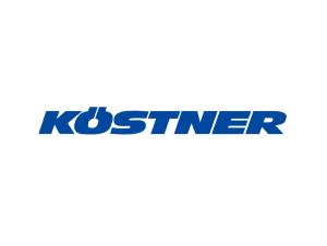 Richard Köstner AG z Atlas Global povezal vsa skladišča v integriran sistem