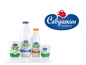Belarus exporter's carefree warehousing