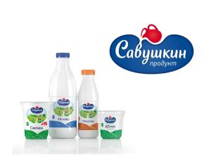 Sorgenfreie Lagerung bei einem Exporteur aus Weißrussland